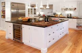 oversized kitchen island countertops amazing cutting board countertop how to cut sink