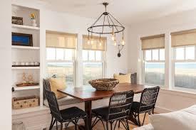 20 coastal dining room designs ideas design trends premium