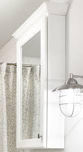 best 25 bathroom medicine cabinet ideas on pinterest small