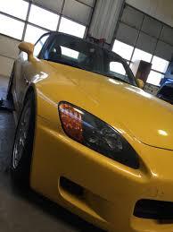 lowered subaru baja 2003 honda s2000 lowered with koni damper set h u0026r springs enkei