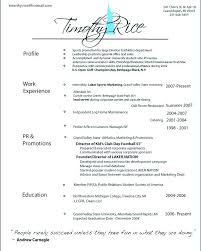 copy and paste resume templates copy and paste resume template resume copy and paste builder how