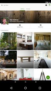 Interior Decorating App Houzz Interior Decorating App Gets Sketch Feature