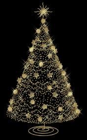 Winnie The Pooh Christmas Tree Decorations Rustic Christmas Tree Graphic Cheminee Website
