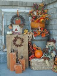 Fall Porch Decorating Ideas 70 Fabulous Autumn Porch Décor Ideas Family Holiday Net Guide To
