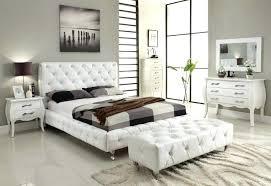 idee pour chambre adulte idee pour chambre adulte deco chambre adulte 20 lits gigognes