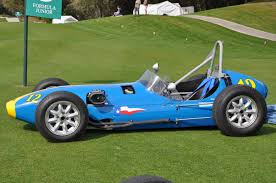 race cars for sale vintage race cars for sale formula junior historics