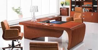 Executive Desk Office Furniture Fancy Modern Executive Office Desk Shining Ideas Executive Office