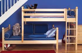 Matrix Bunk Beds Best Bunk Bed Review From Three Seedlings Maxtrix