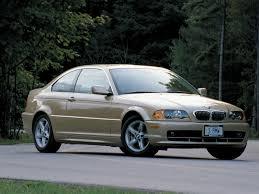 2003 Bmw 325i Interior Parts Bmw 03 Bmw 323i 2004 Bmw 325ci Convertible Parts 2004 Bmw E46
