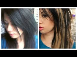 vpfashion hair extensions review vpfashion clip in hair extension review damage free highlights