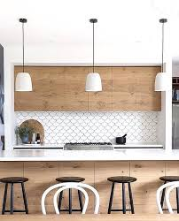 kitchen furniture australia mud australia on instagram kitchen goals