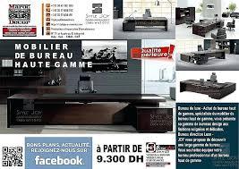 mobilier de bureau nantes destockage mobilier bureau meetharry co