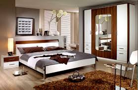 Bedroom Furniture Photos Contemporary Design Elements In Bedroom Furniture Realestate Joe