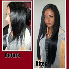 22 inch extensions 22 inch extensions before and after human hair extensions
