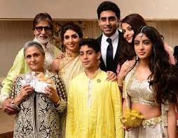 Jaya Bachchan Hot Pics - 7 reasons to be jealous of jaya bachchan 63332