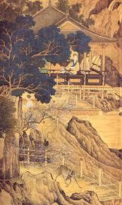 acquiring gardens china heritage quarterly