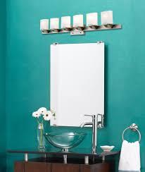 bathroom blue color schemes imanada best colors ideas for elle