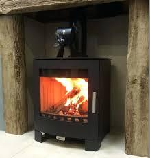 fireplace fan for wood burning fireplace wood fireplace fan wood burning fireplace fan insert templum me