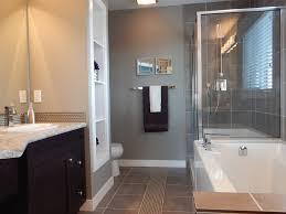 Bad Sanieren Kosten Kleines Badezimmer Renovieren Kleines Bad Renovieren Kleines