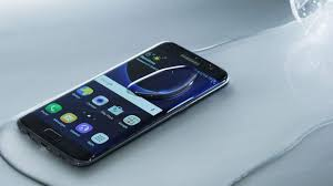 cult of android samsung warns users not to charge a wet galaxy
