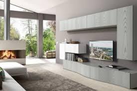 napol soggiorni pareti attrezzate per soggiorno e librerie componibili napol