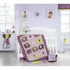 Girl Nursery Bedding Sets by Pottery Barn Kids Brooke Crib Girls Nursery Bedding Set Wellbx