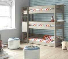 Bunk Beds Las Vegas Coaster Triple Twin Bunk Bed Las Vegas Furniture Online