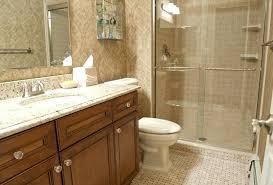 bathroom rehab ideas small bathroom remodel cost bathroom remodels ideas for new