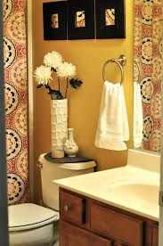 apartment bathroom decorating ideas on a budget apartment bathroom decorating ideas home sweet decoration small