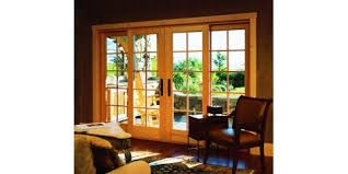 Patio Doors Cincinnati Is It Time To Update Your Sliding Patio Doors Marsh Window