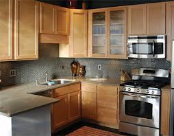 pre assembled kitchen cabinets lovely already assembled kitchen cabinets enchanting light brown