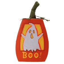 halloween lawn bags walmart com