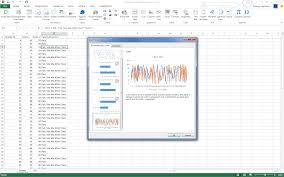How To Use Excel Spreadsheet Microsoft Excel Vs Google Sheets The 5 Ways Excel Soundly Beats
