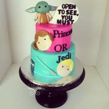 wars baby shower decorations 83 best galaxy far far away baby shower images on
