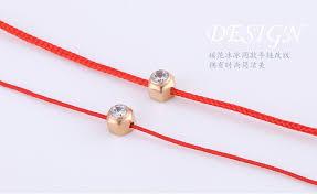 diamond stainless steel bracelet images China stainless steel bracelet fashion jewelry diamond bracelet jpg