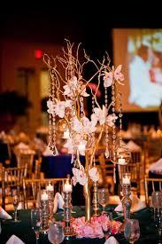 8 best arabic decor images on pinterest parties arab wedding
