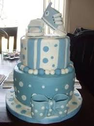 shake rattle and roll baby shower cutest baby shower ideas juxtapost
