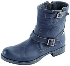 blue motorbike boots dainese motorcycle boots sale online reduction up to 60