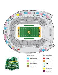 Home Within A Home Floor Plans Baylorbears Com Baylor University Official Athletic Site