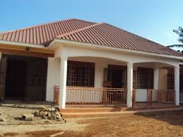 3 bedroom houses for sale review kireka mbalwa 3 bedroom house for sale 190m rwanda hotels
