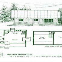Open Floor Plan Cabins 100 Cabin Open Floor Plans Small Log House Floor Plans Log