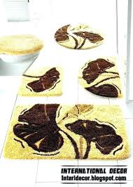 Cut To Size Bathroom Rugs Cut To Size Bathroom Rug Cut To Fit Bathroom Carpet Cut To Fit