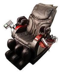 Osim Uspace Massage Chair Osim Udivine S Massage Chair Best Massage Chairs Pinterest