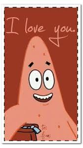spongebob valentines day cards 17 best spongebob images on spongebob squarepants