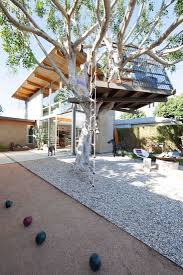 house from ex machina best 25 modern tree house ideas on pinterest glass cabin