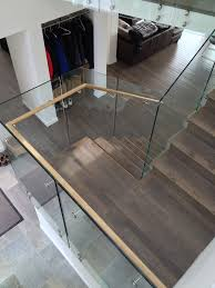 glass flooring affordable home furniture tempered case steel f
