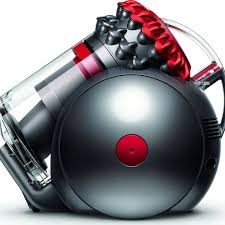 dyson black friday best dyson black friday deals on saturday evening get the