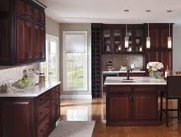 kitchen cabinets broadway albany ny kitchen