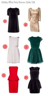 what to wear to the holiday office party on a budget viva fashion