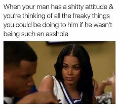 If Meme - funny boyfriend meme and pictures